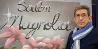Salon Magnolia Koikispass