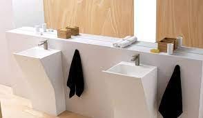 Cuando comenzamos a reformar o renovar un baño se suele prestar mucha atención a todos los detalles que se refieren a la bañera o la ducha. Lavabos Pagina 2 De 3 Banium Com