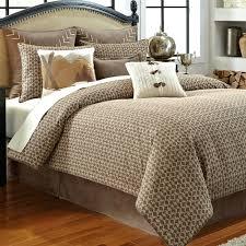 cowboy paisley bedding designs