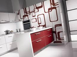 Los Muebles De Cocina Parte Importante En La Decoración Decorar Muebles De Cocina