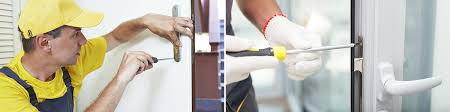 locksmith working. Previous; Next Locksmith Working