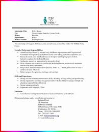 Contract Specialist Resume Luxury Nursing Resume Examples Lovely ...