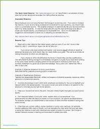 Property Management Cover Letters Examples Property Manager