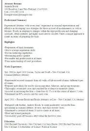 Ax Resume Now Cancel Elegant Livecareer Builder Free Of ...