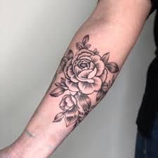 Homie Tattoo Studio Praha Galerie Tetování Ceny Tetování