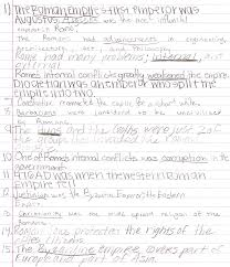 career planning essay values