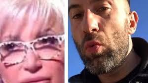 Cast Grande Fratello: confermati Lucia Bramieri e Simone ...