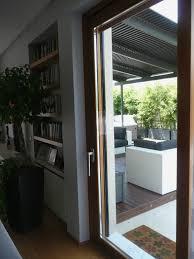 garden cool olive garden evansville indiana home design popular creative at design a room cool