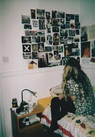 grunge bedroom ideas tumblr. Unique Ideas Kptallat A Kvetkezre U201etumblr Roomu201d Intended Grunge Bedroom Ideas Tumblr Z
