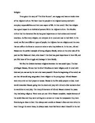 american literature research paper topic ideas essay writing kite runner essay amir and hassan slideplayer this piece of art is titled the kite runner