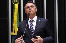 Resultado de imagem para JAIR BOLSONARO DEPUTADO FEDERAL
