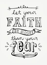 Small Picture Faith Coloring Pages New Scripture glumme