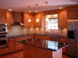 Brilliant Kitchen Design Pictures Remodel Ideas Ling Designs Ideas Kitchen Design And Remodeling