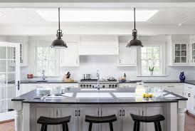 Colonial Kitchen Modern Colonial Kitchen Ideas