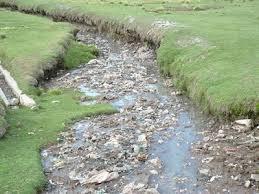 """Résultat de recherche d'images pour """"pollution de l'eau"""""""