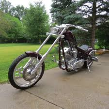 page 5 big dog motorcycles for sale new used motorbikes