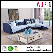 top end furniture brands. Full Size Of Furniture:best Furniture Brands Ranked Company Designer List Outdoor Majestic High End Top