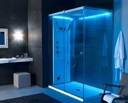 Lighting for showers Rustic Lighting For Shower Enclosures Showers Light By Is Completely Enclosed Stall View In Gallery Ligh Lighting For Shower Creeklifeinfo Lighting For Shower Enclosures Showers Best Amazing Steam With
