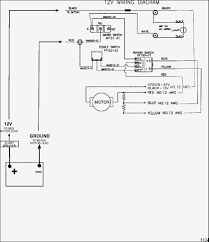 Minn kota trolling motor wiring diagram best of latest battery wiring diagram for 24 volt trolling