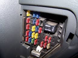 chevy cavalier fuse panel sandystc flickr 2004 fuse box manual at 2004 Cavalier Fuse Box
