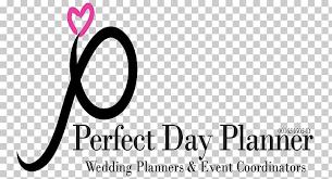 Wedding Title Green White Logo Black Ecru Wedding Title Png Clipart