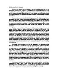 introduction to multiculturalism essay multiculturalism essays and papers 123helpme com
