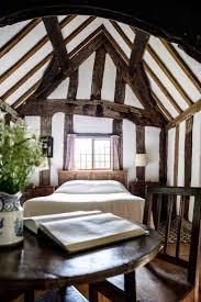 Medieval Bedroom Decor 17 Best Ideas About Medieval Bedroom On Pinterest Castle Bedroom