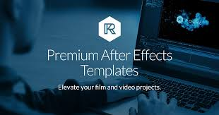 free after effects templates free after effects templates rocketstock