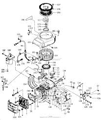Wheel horse 310 wiring diagram 1971 wheel horse b100 wiring diagram at w freeautoresponder