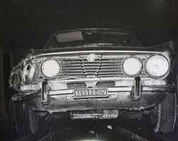 Foto di pasolini dal libro massacro di un poeta di simona zecchi 13 - Dago  fotogallery
