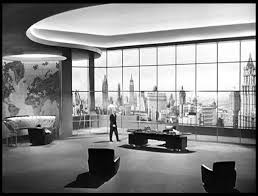 the fountainhead king vidor • film analysis the fountainhead