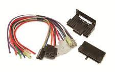painless wiring harness ford painless wiring 30805 wiring harness gm steering column dimmer universal kit