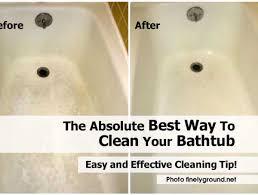 1 clean bathtub finelyground net 10 1200x906 jpg