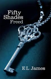 fifty shades d