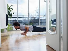 best home workout for 2021 cnet