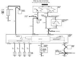 1985 22re wiring harness images radio wiring diagram glow plug relay wiring diagram 7 3 powerstroke