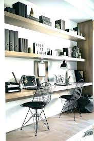 office shelving solutions. Shelving Solutions Office Ideas  I Think Really Want