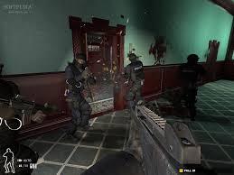 Resultado de imagem para swat 3