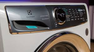 electrolux washer reviews. The Basics Electrolux Washer Reviews