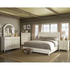 Amazing Eastport Sleigh Bedroom Set