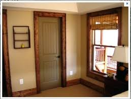 white door with wood trim painted interior doors with stained trim with inspirations white interior doors white door with wood trim
