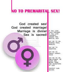 best premarital sex ethics class images  premarital sex