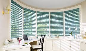 window treatments for bay windows. Interesting Bay Pirouette With Bay Windows In Dressing Room  With Window Treatments For Bay Windows M
