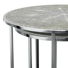 nesting coffee tables scroll to next item round nesting coffee tables canada