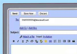Other Ways To Send Text Message From Your Computer