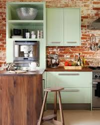 Explore 13 listings for kitchen stools john lewis at best prices. Colourful Kitchen Designs To Brighten Your Home Home The Sunday Times