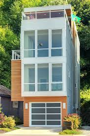 3 story house plans narrow lot. Marvellous Design 15 Narrow Lot 3 Story Beach House Plans 17 Best Images About And