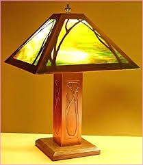 stained glass lamp base stained glass and driftwood yahoo image search results a floor lamp stained