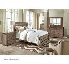 www badcock com bedroom furniture – southernvarsity.info