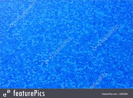 swimming pool background. Swimming Pool Background